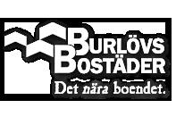 burlovs