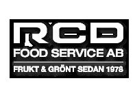 logoRCD