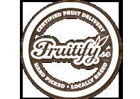 logofruitify2