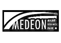 medeon