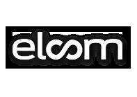 elcom_hemsida