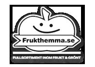 fhemma_hemsida